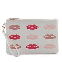 Beauty Bioscience GLOing Lip Cosmetic Bag