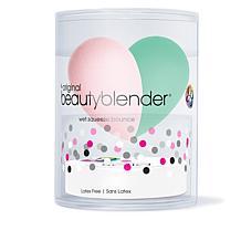 beautyblender® 3-piece Kit - Pastel Colors