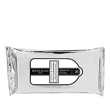 Beekman 1802 30-count Facial Cleansing Wipes