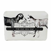 Beekman 1802 Goat Milk Bar Soap