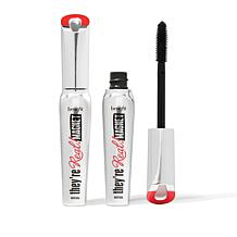 Benefit Cosmetics 2-pack They're Real Magnetic Mascara