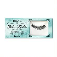 Benefit Cosmetics Real False Lashes