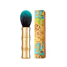 Benefit Hoola Bronzing and Contouring Brush