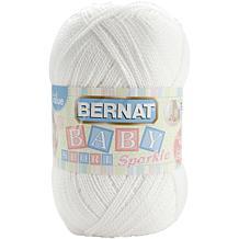 Bernat Big Ball Baby Sport Yarn