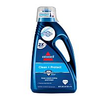 BISSELL® 2X Deep Clean & Protect Formula
