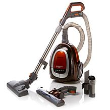 BISSELL® Hard Floor Canister Vacuum