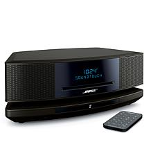Bose® Wave® SoundTouch™ Music System IV