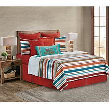 C&F Home Ezekiel Ridge Quilt Set