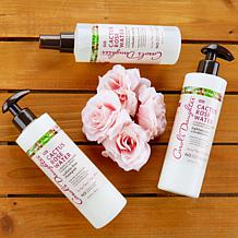 fb1f4a4f46d ... Carol s Daughter Cactus Rose 3-piece Water Volumizing Hair Care Set