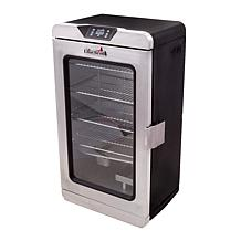 Char-Broil 1000 Deluxe Digital Electric Smoker