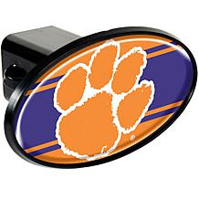 NCAA Trailer Hitch Cover