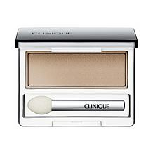 Clinique All About Shadow Soft Shimmer Singles