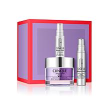 Clinique - Clinique Smart DeAging Expert Set