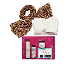 Colleen's 7-piece Holiday Box