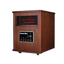 Comfort Glow Deluxe Infrared Quartz Comfort Furnace