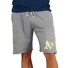 Concepts Sport Mainstream Men's Knit Short - Athletics