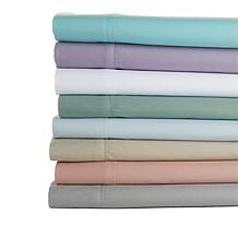Concierge Collection 4-piece Microfiber Sheet Set