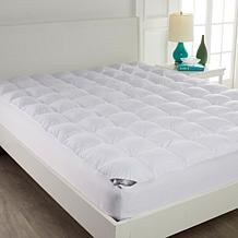 Concierge Collection Superloft Hybrid Mattress Topper