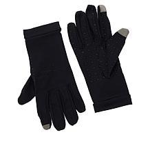 CopperLife Full Finger Compression Gloves