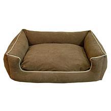 Low Profile Kuddle Lounge