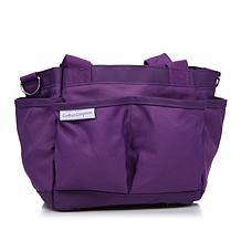 Crafter's Companion Gemini Go Storage Bag