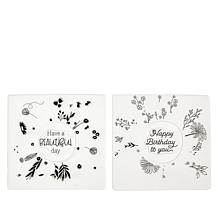 Crafter's Companion Spring Meadow Rotating Stamps