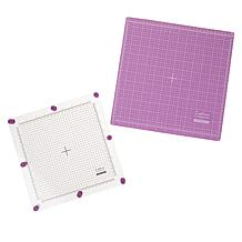 Crafter's Companion Stamping Platform and Mat