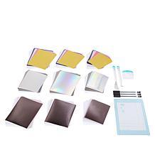Cricut® Joy™ Card Inserts, Mat, Pen and Tool Set