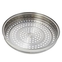Curtis Stone All-in-One Steamer Insert