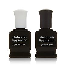 Deborah Lippmann Gel Lab Pro Duo AS
