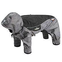Dog Helios Arctic Blast Full Bodied Winter Dog Coat w/ Blackshark Tech