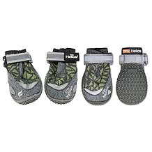 Dog Helios Surface Premium Grip Performance Dog Shoes