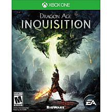Dragon Age: Inquisition - Xbox One