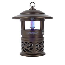 DynaTrap LED Mosquito and Insect Trap
