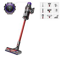 Dyson  V11 Outsize Origin+ Cordless Vacuum with Tools