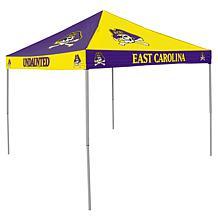 East Carolina CB Tent
