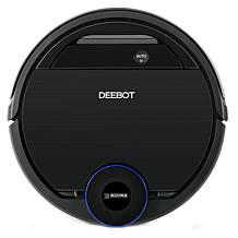 ECOVACS Deebot Ozmo 930 Robotic Vacuum and Mop