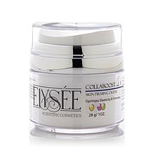 Elysee CollaBoost-1,3 Skin Firming Creme