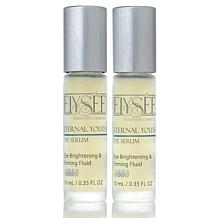 Eternal Youth Eye Serum 2-Pack