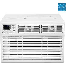Emerson Quiet Kool 12K BTU 115V SMART Window AC with Remote