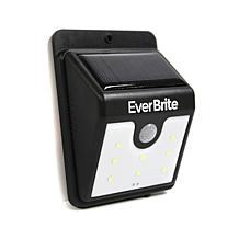 Sale and clearance flashlights hsn everbrite deluxe 2pk solar powered outdoor lights mozeypictures Images
