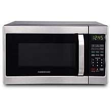 Farberware Classic 0.7 Cu. Ft. Microwave Oven