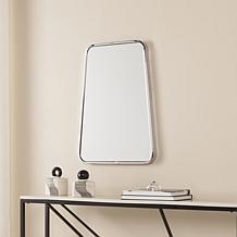 Felix Decorative Mirror
