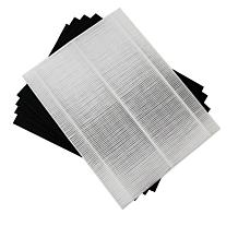 Filter-Monster Replacement Winix HEPA and Pre-Filters