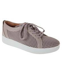 FitFlop Rally Airmesh Sneaker