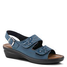 Flexus by Spring Step Ceri Slingback Sandal