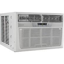 Electric Heaters Hsn