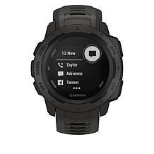 Garmin Instinct GPS Smartwatch