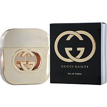 Gucci Guilty Eau de Toilette Spray for Women 1.7 oz.