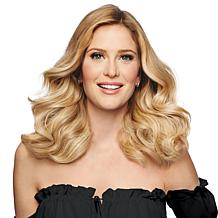 "Hairdo Hairpieces 12"" Heat-Friendly Clip-In Extension"
